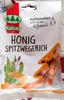 Honig Spitzwegerich - Product