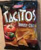 Tacitos Tomato + Chili - Product