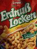 Erdnuss Locken - Product