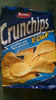 Crunchips x-cut - Product