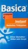 Basica Instant Basisches Trinkpulver - Product