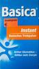 Basica Instant Basisches Trinkpulver - Produkt