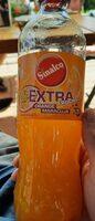 Orange Maracuja - Prodotto - de