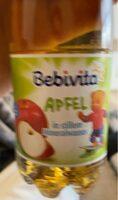 Apfel - Product - de