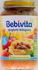 Spaghetti Bolognese - Produit