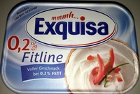 Exquisa Fitline 0,2% - Prodotto - de