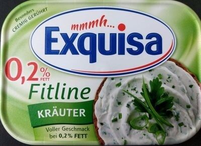 Exquisa - Produkt - de