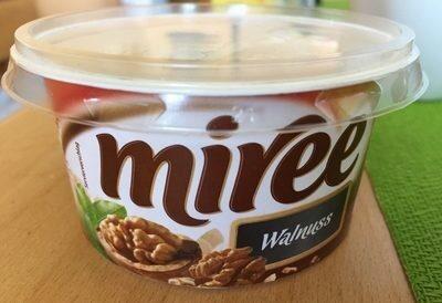 Miree Walnuss - 5