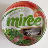 Miree Pikante Kräuter - Product