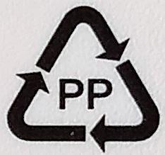 Miree Pikante Kräuter - Wiederverwertungsanweisungen und/oder Verpackungsinformationen - de