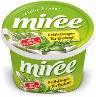 miree Frühlingskräuter - Produkt - de