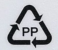 miree Frühlingskräuter - Wiederverwertungsanweisungen und/oder Verpackungsinformationen - de