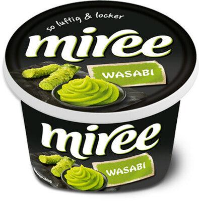 Wasabi - Produkt - de