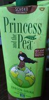 Erbsen Drink - Product - de