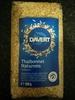 Thaibonnet Naturreis - Produkt