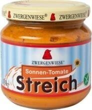Sonnen Tomate Streich, Tomate - Product - fr