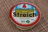 Olive Streich - Produkt