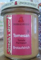 Tomesan - Product