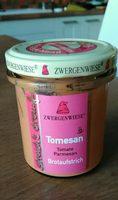Tomesan - Produit - fr