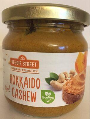 Hokkaido Cashew - Product - de