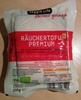 Räuchertofu Premium - Produkt