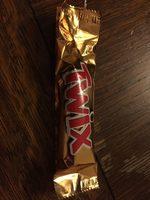 Twix bar 20g - Product