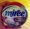 Miree mit mildem Gorgonzola - Produkt