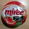 miree Paprika-Chili - Product