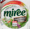 Miree Französische Kräuter - Product