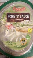 Schnittlauch - Prodotto - de