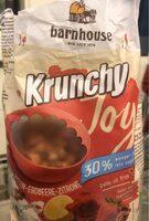 Krunchi - Product - es