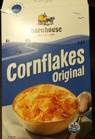 Barnhouse Cornflakes, 375 GR Packung - Product - de