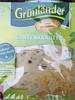 Grünländer Gartenkräuter - Product
