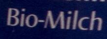 Speise Quark - Ingredients - de