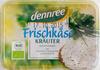 Frischkäse Kräuter - Product