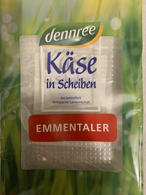 Emmentaler - Product - de