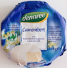 Camembert Käse - Product