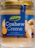 Cashew Creme - Product