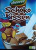 Schokokissen - Produit