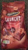 Crunchy schoko - Prodotto - de