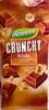 Crunchy Schoko - Product