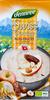 Swiss Porridge Nuss-Frucht - Product