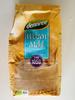 Weizen Mehl Type 1050 - Produkt