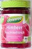 Himbeer Fruchtaufstrich - Produit