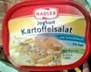 Joghurt Kartoffelsalat mit Schnittlauch - Product