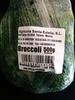 Broccoli Klasse 1 - Produkt