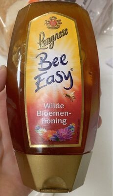 Bee easy - Product - en
