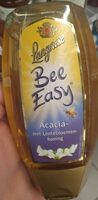 Bee Easy Acacia - Product - nl