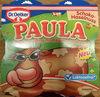 Paula Schoko-Haselnuss Pudding - Product