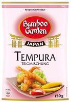 Tempura Teigmischung - Produit - de